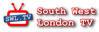 South West London TV