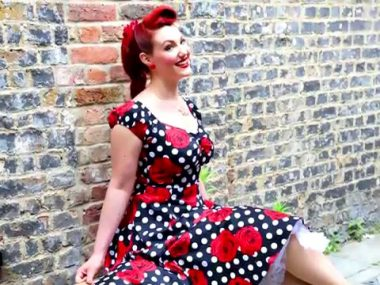 Top Social Media Tips from John Alston, Collectif Vintage (London)