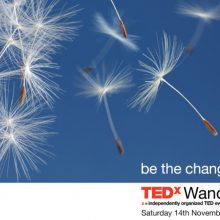 TEDxWandsworth comes to South Thames College