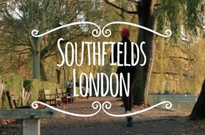 Local business spotlight – Southfields SW18