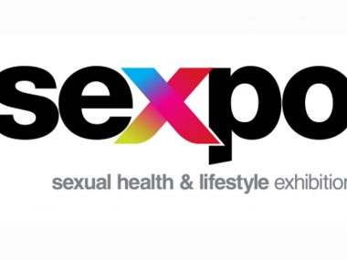 More shout outs from Sexpo 2015, Olympia
