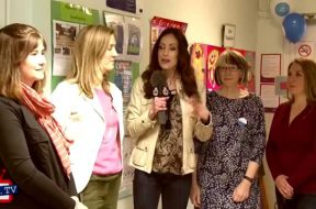 The Clapham Pregnancy & Baby Show
