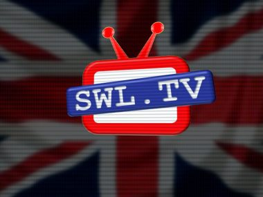 "Please vote for SWL.TV to ""Pitch to Rich"""