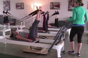 Pilates Q&A Individual Needs