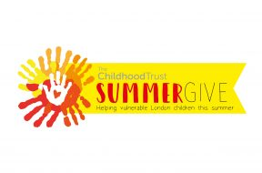 Summer Give Final Logos-Banner WB