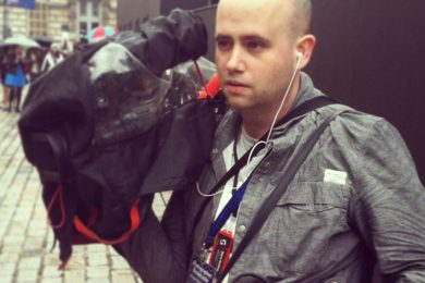 lfw-stevemullins-sonyex3-london-fashion-videographer