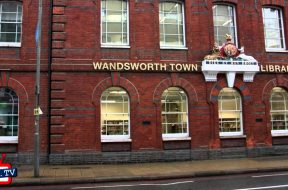 Business Bites – Pop-up business clinics in Wandsworth libraries