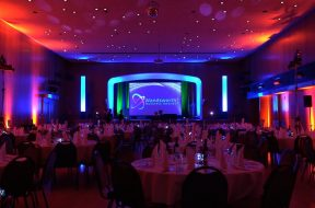 Wandsworth Business Awards 2016