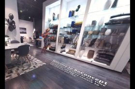 BoConcept Battersea 360 degree tour