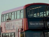 Keep the 19 bus route in Battersea