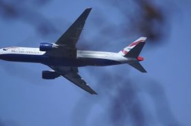 Wandsworth Council successfully challenge Heathrow Expansion